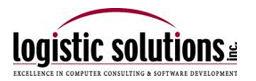 SAP HANA DEVELOPER role from Logistic Solutions Inc in Burbank, California
