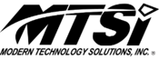 Software Engineer role from Modern Technology Solutions in Huntsville, AL