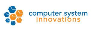 Computer System Innovations, Inc.