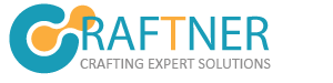 Blockchain Software Engineer role from Craftner in Charlotte, NC