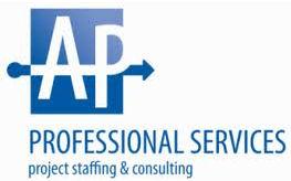 AP Professional Services