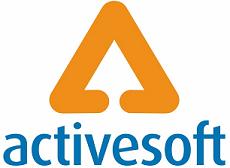 Activesoft, Inc.