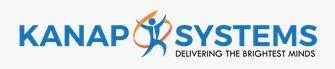Perl script developer role from Kanap Systems LLC in Salt Lake City, UT