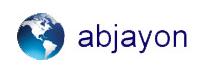 Abjayon