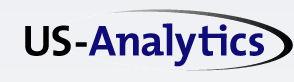 US-Analytics