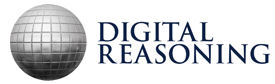 Digital Reasoning Systems