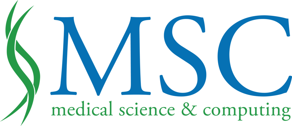 Medical Imaging Deep Learning Research Scientist role from Medical Science & Computing, Inc. in Bethesda, MD