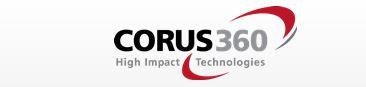 Corus360