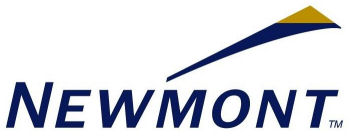 Newmont USA Limited