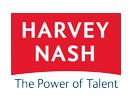 Senior Frontend Developer (JavaScript) role from Harvey Nash Inc. in Atlanta, GA
