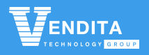 Vendita Technology Group