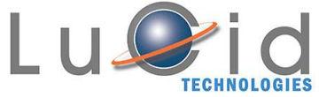 Lucid Technologies