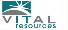 Vital Resources, Inc.