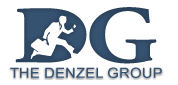 The Denzel Group