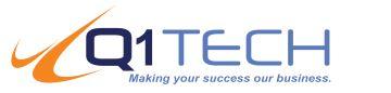 Senior SAP Hana Admin role from Q1 Technologies, Inc. in San Jose, CA