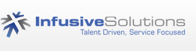 Infusive Solutions, Inc
