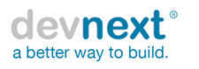 Devnext, Inc.