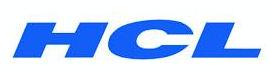 HCL-AXON
