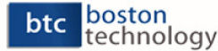 Java developer with Scala role from Boston Technology Corporation in Berlin, CT