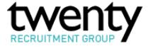 Lead QA Engineer role from Twenty Recruitment Group in Austin, TX