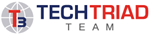 Artificial Intelligence Developer role from Techtriad Team - T3 in Parsippany-troy Hills, NJ