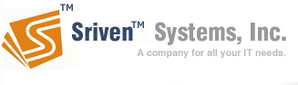 Sriven Systems Inc.