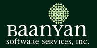 SAP HANA XS Developer role from Baanyan Software Services, Inc. in Montvale, NJ