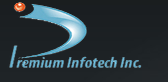 Premium Information Technology