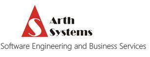 Arth Systems