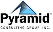 Pyramid Consulting Group, Inc