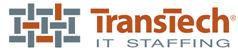 TransTech LLC