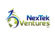 NexTek Ventures
