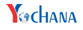 Senior Chef Engineer / Chef Architect role from Yochana IT Solutions in New York, NY