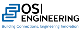 OSI Engineering, Inc.