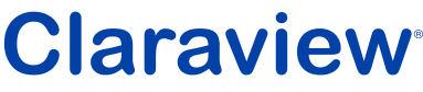 Claraview