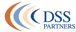 DSS Partners