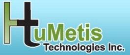 HuMetis Technologies Inc
