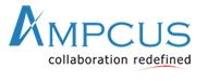 Java Developer (AngularJS) Developer role from Ampcus Inc in Franklin Lakes, NJ
