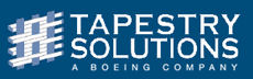 Tapestry Solutions, a Boeing Company