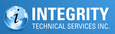 Integrity Technical Services Inc.