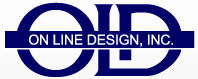 On Line Design, Inc