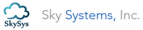 Blockchain Engineer role from Sky Systems, Inc. (SkySys) in Palo Alto, CA