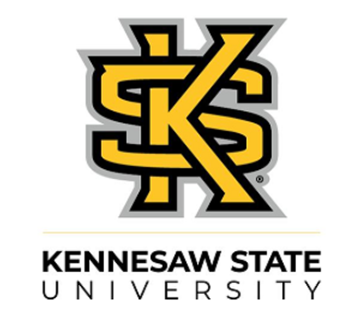 IT Project Manager role from Kennesaw State University in Kennesaw, GA