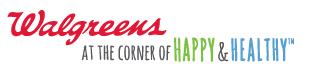 Walgreens Company