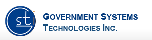 Government Systems Technologies Inc. (GSTi)