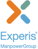 Android Developer role from Experis in Grand Rapids, MI