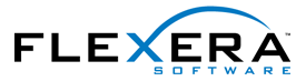 Flexera Software