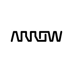 Arrow Electronics, Inc.