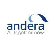Andera, Inc.