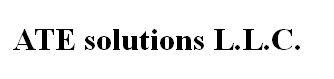 ATE solutions L.L.C.